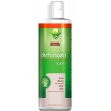 DERFONGEN, anti-damp lotion