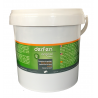 Derfen® Original CREAM