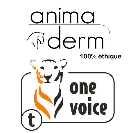 Derfly label onevoice