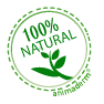 Animaderm - 100% naturel